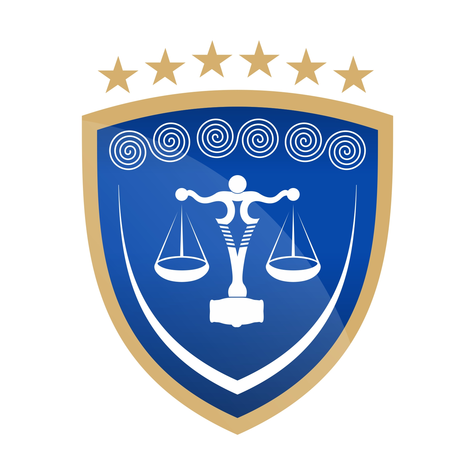 Gjykata e Apelit refuzon ankesat në rastin e tre të akuzuarve