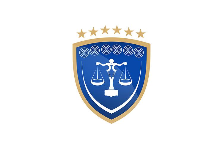 Apelacioni sud usvojio je žalbu specijalnog tužilaštva na slučaj 39 optuženi