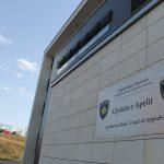 Gjykata e Apelit ka vendosur në rastin e të akuzuarit Sh.B. dhe të tjerëve